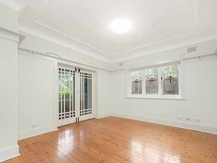 1/21 Cooper Street, Paddington 2021, NSW Apartment Photo