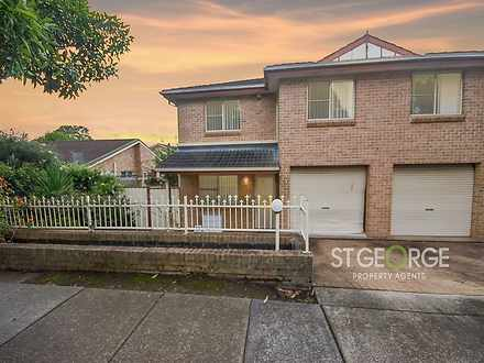 2/102 Arcadia Street, Penshurst 2222, NSW Apartment Photo