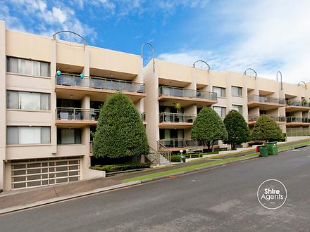 24/2-6 Gurrier Avenue, Miranda 2228, NSW Apartment Photo