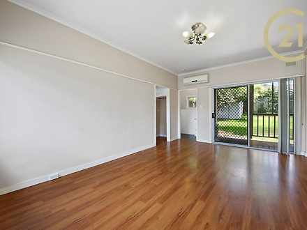 6 Lessing Street, Hornsby 2077, NSW House Photo