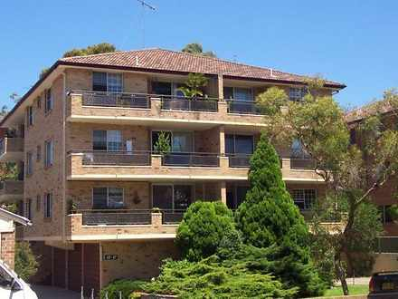 2/45-47 Warialda Street, Kogarah 2217, NSW Apartment Photo