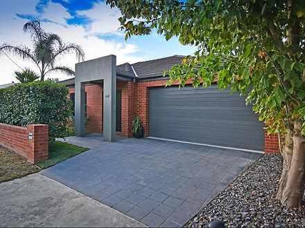 412 Bellevue Street, Albury 2640, NSW House Photo
