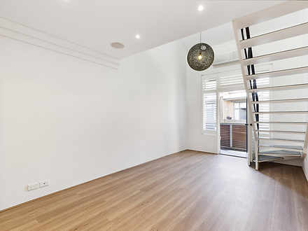 21/13-15 Oxford Street, Paddington 2021, NSW Apartment Photo