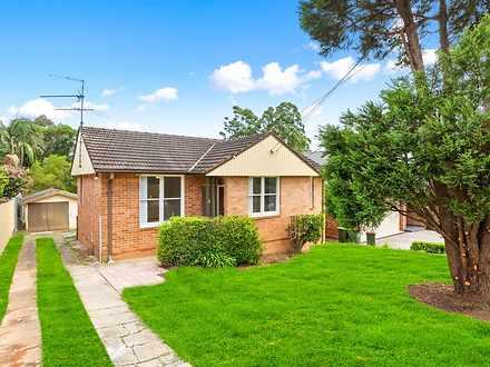20 Bain Place, Dundas 2117, NSW House Photo
