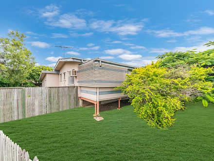 28 Brampton Avenue, Cranbrook 4814, QLD House Photo