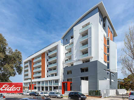 32/1-9 Mark Street, Lidcombe 2141, NSW Apartment Photo