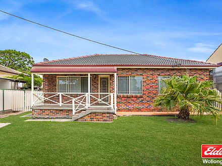 66 Barina Avenue, Lake Heights 2502, NSW House Photo