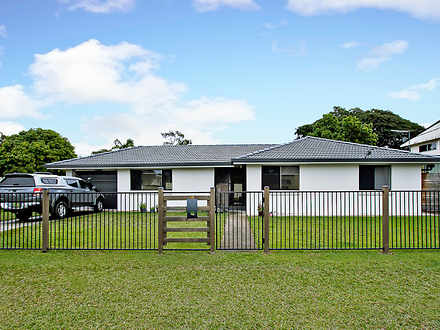 18 Lynfield Drive, Caboolture 4510, QLD House Photo