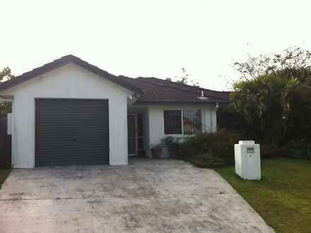 1 Lee Close, Runcorn 4113, QLD Duplex_semi Photo