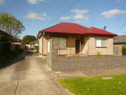 1/38 Pennell Avenue, St Albans 3021, VIC Unit Photo
