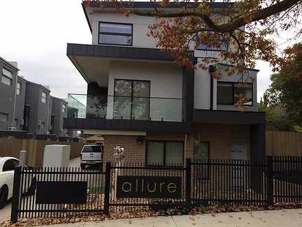 3/140 Thames, Box Hill North 3129, VIC Townhouse Photo