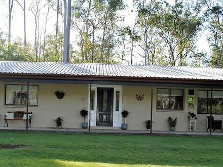 126 Backwater Road, Greenbank 4124, QLD Acreage_semi_rural Photo