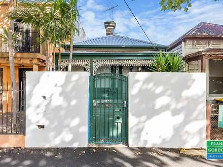194 Clark Street, Port Melbourne 3207, VIC House Photo