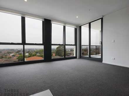 B904/3 Blake Street, Kogarah 2217, NSW Apartment Photo