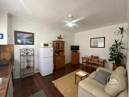 1/33 Kirkwood Road, Cronulla 2230, NSW Apartment Photo