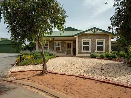 21 Higgins Court, Port Pirie 5540, SA House Photo