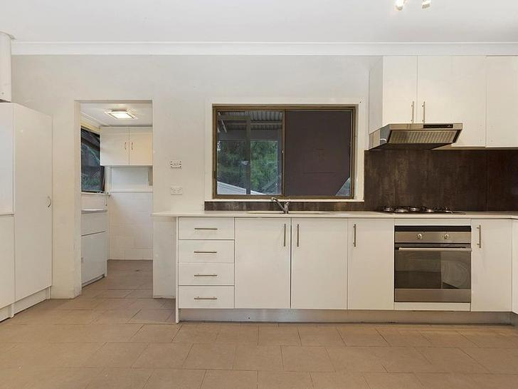 26 Anne Avenue, Seven Hills 2147, NSW House Photo