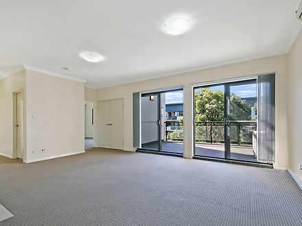 37/17 Kilbenny Street, Kellyville Ridge 2155, NSW Apartment Photo