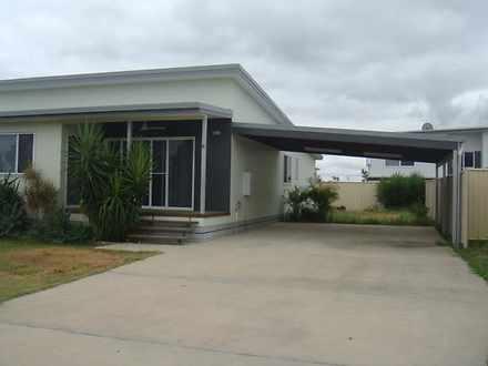 6 Longford Lane, Wandoan 4419, QLD House Photo