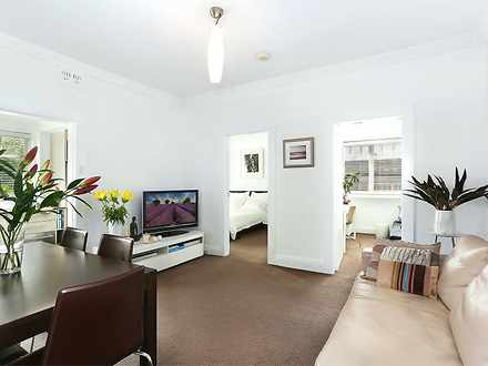 10/61 Liverpool Street, Paddington 2021, NSW Apartment Photo