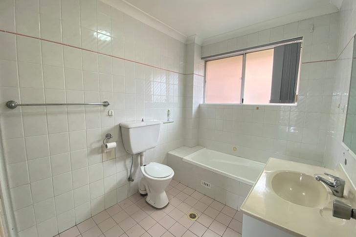 5/26 Harris Street, Harris Park 2150, NSW Unit Photo