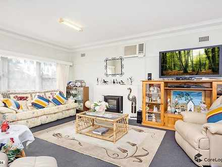 34 Willow Crescent, Ryde 2112, NSW House Photo