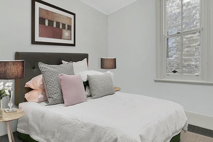 2/12 Abbotford Street, Kensington 2033, NSW Apartment Photo