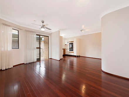 7/155 Central Avenue, Indooroopilly 4068, QLD Unit Photo