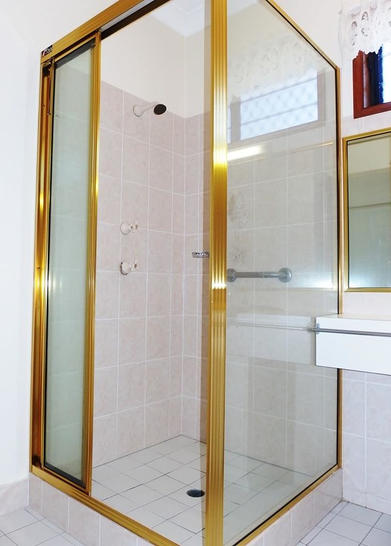 5 Parkview Court, Cranbrook 4814, QLD House Photo