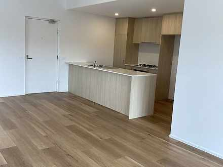 7A Sturt Road, Cardiff 2285, NSW Apartment Photo