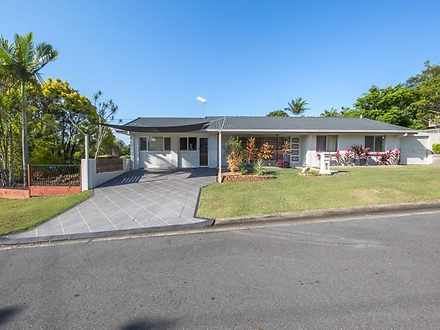 8 Moonga Court, Clontarf 4019, QLD House Photo