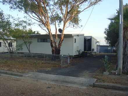 5 Hoffman Street, Wandoan 4419, QLD House Photo