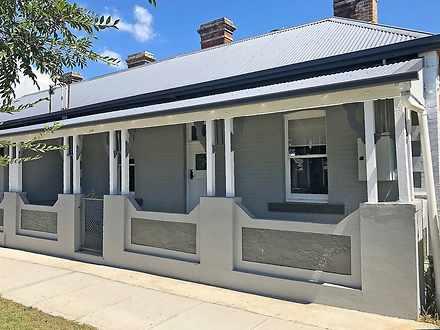 200 Russell Street, Bathurst 2795, NSW House Photo