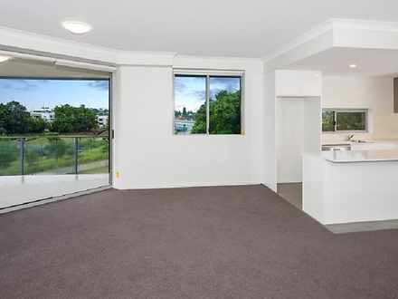 31/25 Colton Avenue, Lutwyche 4030, QLD Apartment Photo
