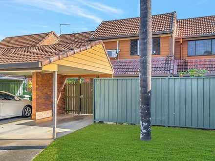 9 / 45 Park Road, Slacks Creek 4127, QLD Townhouse Photo