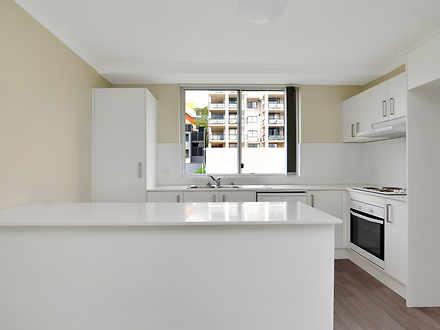 13/293-295 Mann Street, Gosford 2250, NSW Apartment Photo