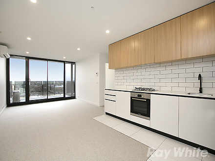 801/6 Station Street, Moorabbin 3189, VIC Apartment Photo