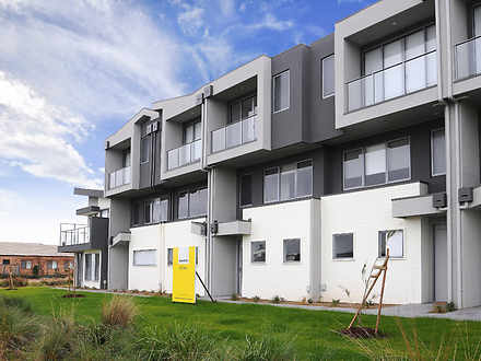 13 Zara Court, Officer 3809, VIC Townhouse Photo