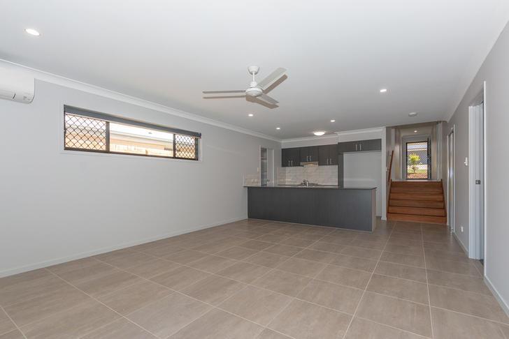 26 Kate Court, Murrumba Downs 4503, QLD House Photo