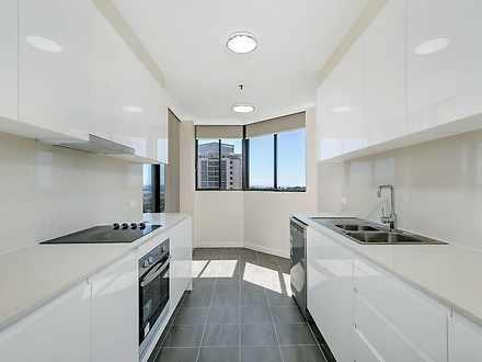 1702/71-73 Spring Street, Bondi Junction 2022, NSW Apartment Photo