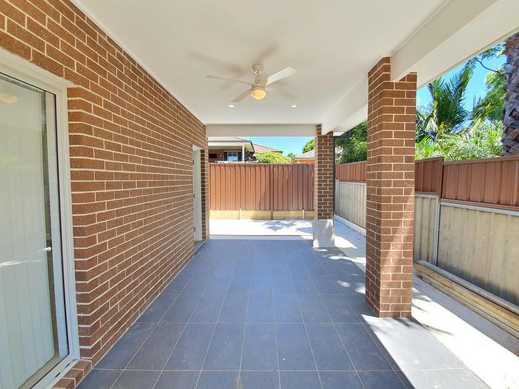 9A Pelleas Street, Blacktown 2148, NSW House Photo