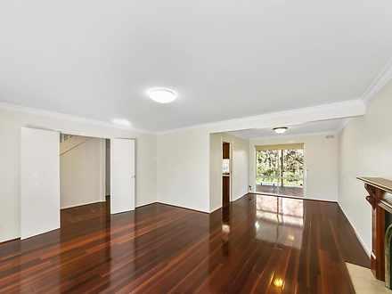 7 Barcote Place, Castle Hill 2154, NSW House Photo