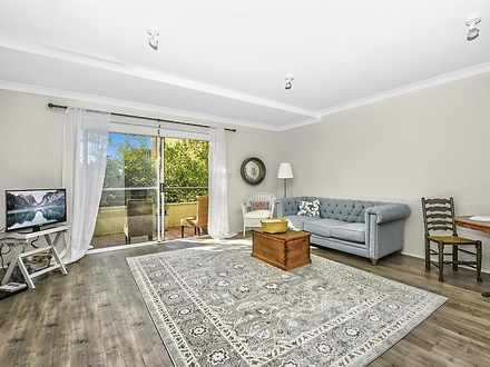 41/252 Willoughby Road, Naremburn 2065, NSW Apartment Photo