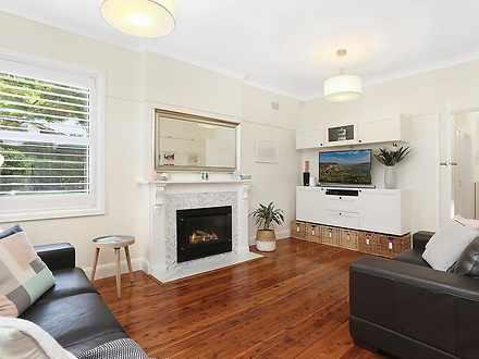 2 Tramway Street, Denistone West 2114, NSW House Photo