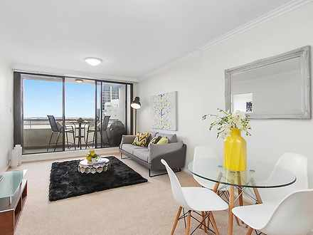 1515/1 Sergeants Lane, St Leonards 2065, NSW Apartment Photo