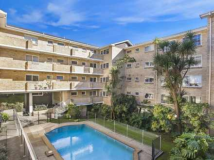 30/53-59 Helen Street, Lane Cove 2066, NSW Apartment Photo
