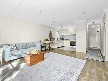 41/252 Willoughby Road, Naremburn 2065, NSW Apartment Photo