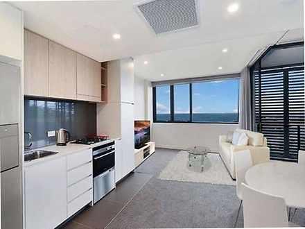 103/77 Shortland Esplanade, Newcastle 2300, NSW Apartment Photo