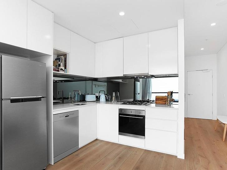 1704/26 Cambridge Street, Epping 2121, NSW Studio Photo