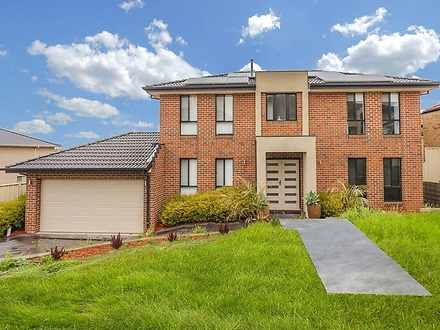 11 Adderley Drive, Greenvale 3059, VIC House Photo